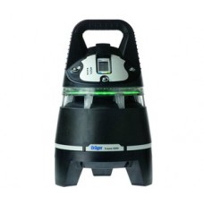 Газоанализатор Draeger X-zone 5000