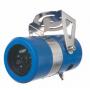 УФ/ИК детектор пламени Draeger Flame 3000