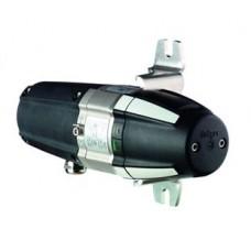 Взрывобезопасный инфракрасный детектор  Draeger PIR 7200