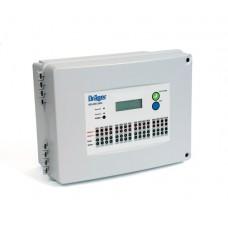 Автономный контроллер Draeger REGARD 3900