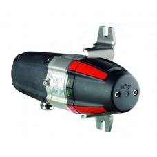 Взрывозащищенный инфракрасный датчик датчик Draeger PIR 7000