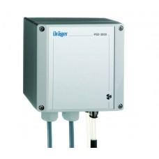 Пробоотборное устройство Draeger PSD 3000