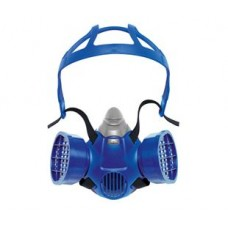 Полумаска Draeger X-plore®  3300