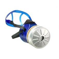 Однофильтровая полумаска Draeger X-plore® 4700