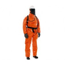 Химический защитный костюм Draeger CPS 5800