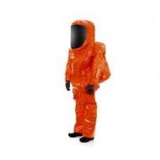 Химзащитный костюм Draeger CPS 5900