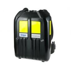 Рециркуляционный дыхательный аппарат Draeger PSS® BG 4
