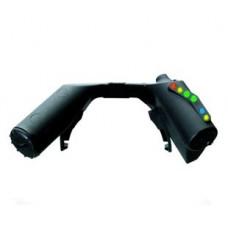 Головной дисплей FPS® 7000 (HUD)