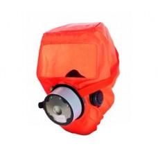 Самоспасатель Draeger PARAT® 4500