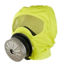 Промышленный спасательный капюшон Draeger PARAT® 4700