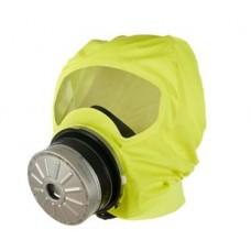 Промышленный спасательный капюшон Draeger PARAT® 7500