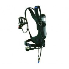 Дыхательный аппарат Draeger PAS Micro