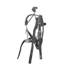 Дыхательный аппарат Draeger PAS® Lite