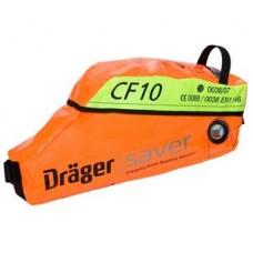 Самоспасатель Draeger Saver CF