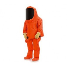 Газонепроницаемый костюм Draeger CPS 7900