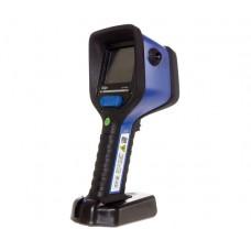 Тепловизионная камера UCF 9000