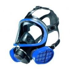 Полнолицевая маска Drager X-plore® 5500