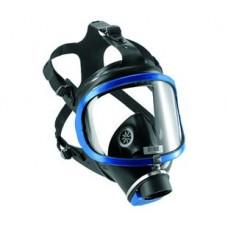 Полнолицевая маска Draeger X-plore® 6300