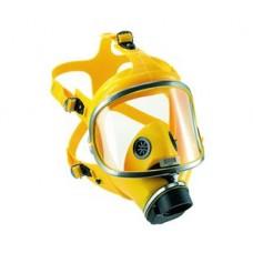 Полнолицевая маска Draeger X-plore® 6570